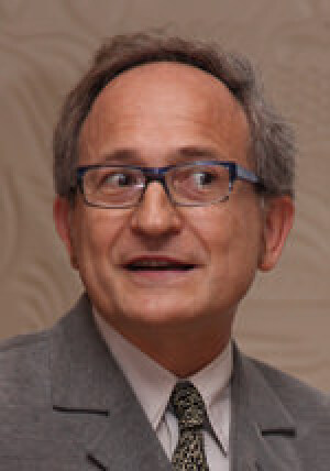 Prof. Doktor Joan-Lluís Zamorai Mestre