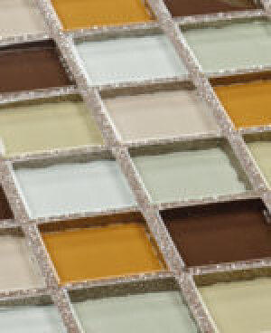 14 Farbtone Gold Und Silberglamour Speziell Auch Fur