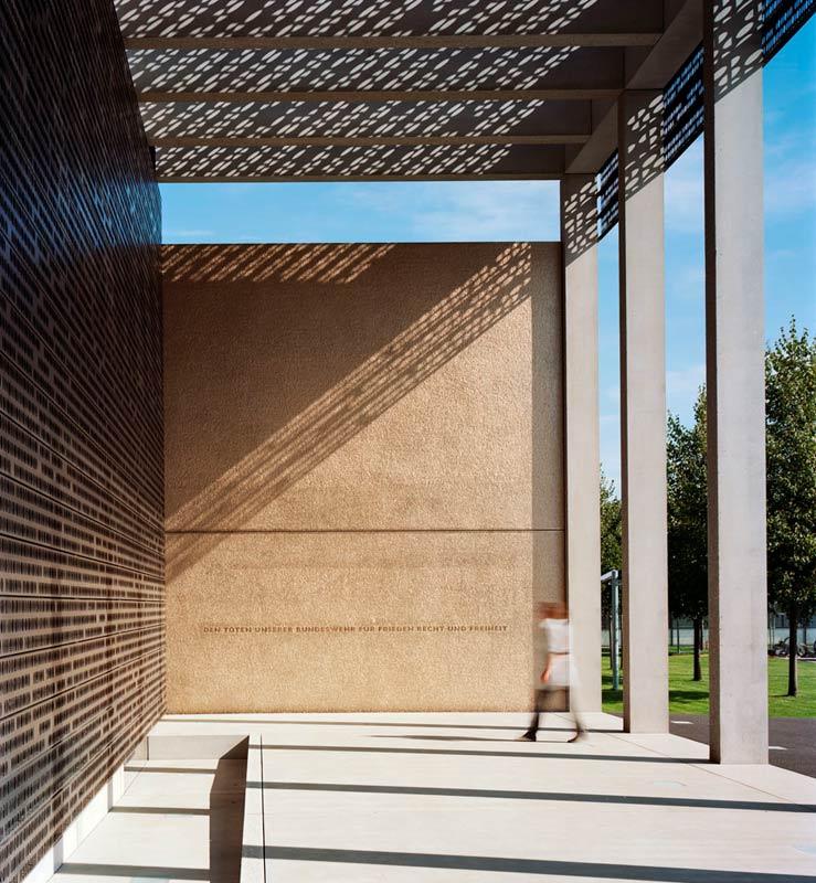 forum beton in der architektur w hrend der betontage in neu ulm. Black Bedroom Furniture Sets. Home Design Ideas