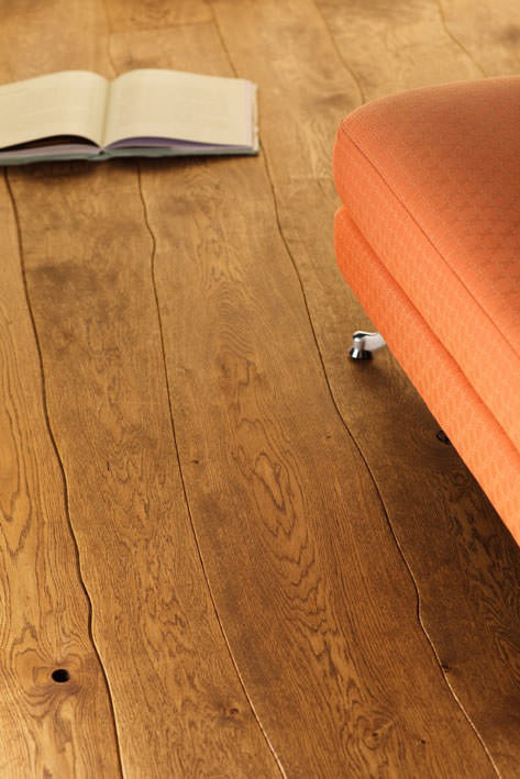 domotex hannover trends und andere auff lligkeiten. Black Bedroom Furniture Sets. Home Design Ideas