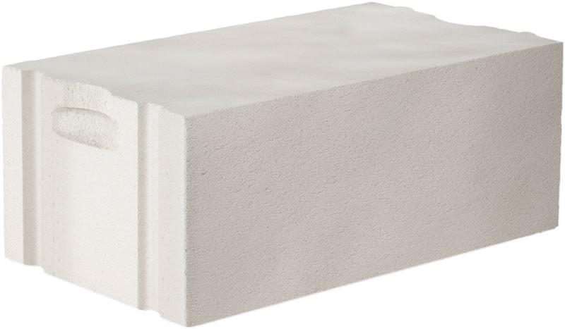 neue ytong steine mit lambda werten von 0 07 und 0 06 w mk. Black Bedroom Furniture Sets. Home Design Ideas