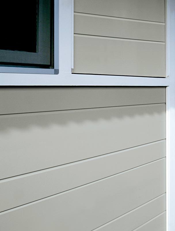 neu lines von rockpanel im xl format fassedenpaneel als nut und feder paneele. Black Bedroom Furniture Sets. Home Design Ideas