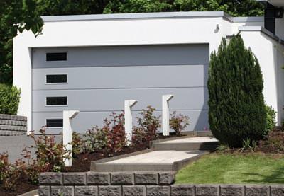 carteck garagentore mit neuen torklassen und nomenklatur garagen sektionaltore mit schlupft r. Black Bedroom Furniture Sets. Home Design Ideas