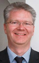 Matthias Francke, General Manager Heradesign