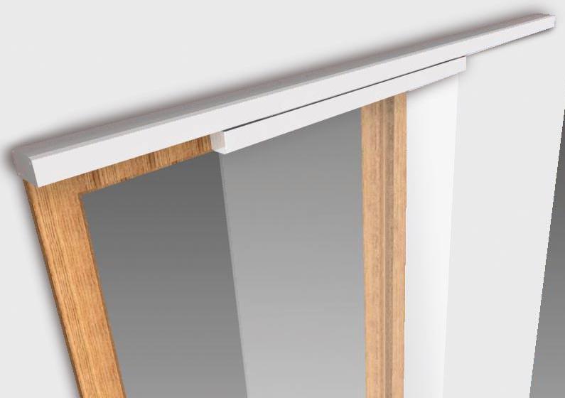 jeld wens neue t ren auf der bau danamotion begrenzt ffnungsweite einer t r. Black Bedroom Furniture Sets. Home Design Ideas