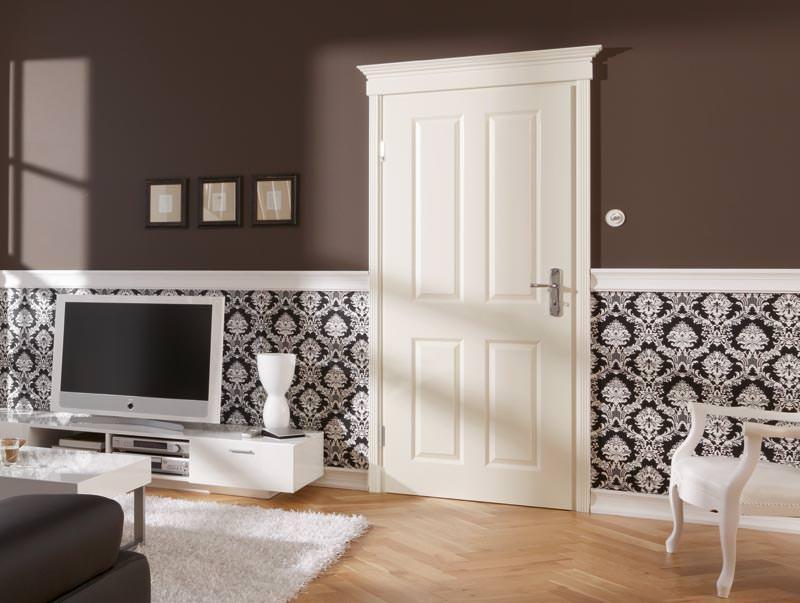 westag getalit erweitert stil und landhaust ren sortiment stilt ren mit t rfries oder t rendeck. Black Bedroom Furniture Sets. Home Design Ideas