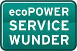 ecoPOWER Service-Wunder Vaillant