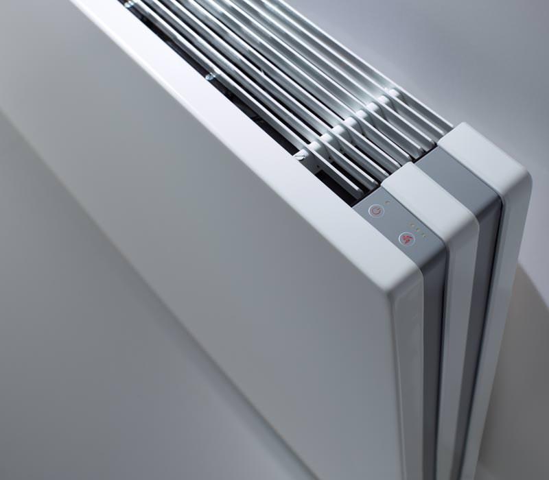 w rmepumpen heizk rper von zehnder mit booster new energy optimized niedertemperatur. Black Bedroom Furniture Sets. Home Design Ideas