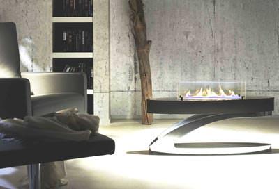 bio ethanol kamine ebios fire und die frage nach sicherheit. Black Bedroom Furniture Sets. Home Design Ideas
