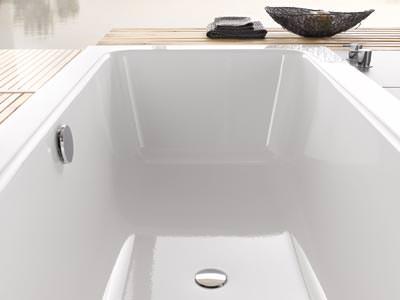 betteone universales design f r wanne dusche und. Black Bedroom Furniture Sets. Home Design Ideas