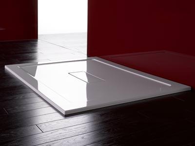 betteone universales design f r wanne dusche und waschtisch sanit robjekte aus stahl email. Black Bedroom Furniture Sets. Home Design Ideas