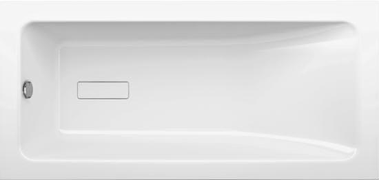 badewanne bequem liegen abdeckung ablauf dusche. Black Bedroom Furniture Sets. Home Design Ideas