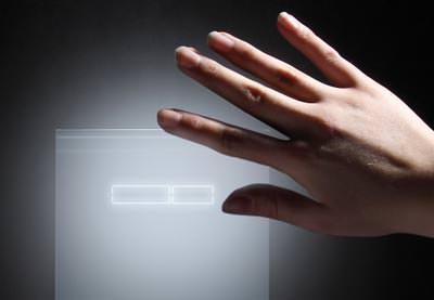 tecelux h henverstellbar luftreinigend und kompatibel. Black Bedroom Furniture Sets. Home Design Ideas