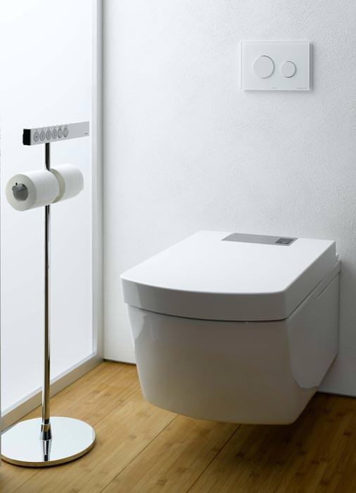 Washlets Dusch Wcs Aus Japan Fur Europa Washlet Aufsatz Dusch Wc