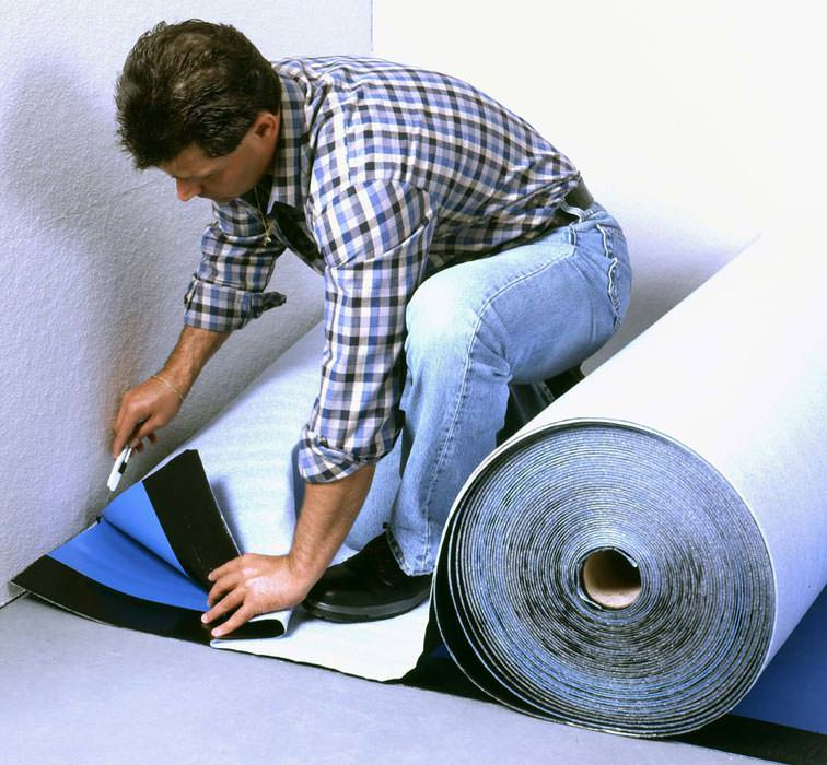 anschlussfrage feuchtesperre des bodens trifft auf sperrschicht des mauerwerks anschluss der. Black Bedroom Furniture Sets. Home Design Ideas
