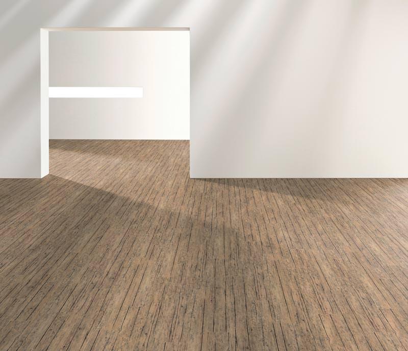 die neue designfliesen kollektion scala 100 von armstrong dlw luxury vinyl bodenbel ge. Black Bedroom Furniture Sets. Home Design Ideas