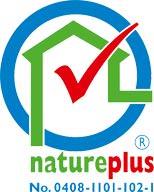 tectem insulation board indoor erh lt natureplus qualit tszeichen innend mmung aus dem. Black Bedroom Furniture Sets. Home Design Ideas