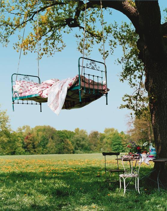 tarifabschluss im garten und landschaftsbau entgelttariferh hungen um 3 2 prozent ab 1. Black Bedroom Furniture Sets. Home Design Ideas