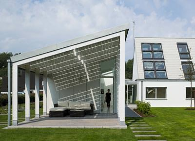ift forschungstag 2012 am 7 und 8 november in hamburg. Black Bedroom Furniture Sets. Home Design Ideas