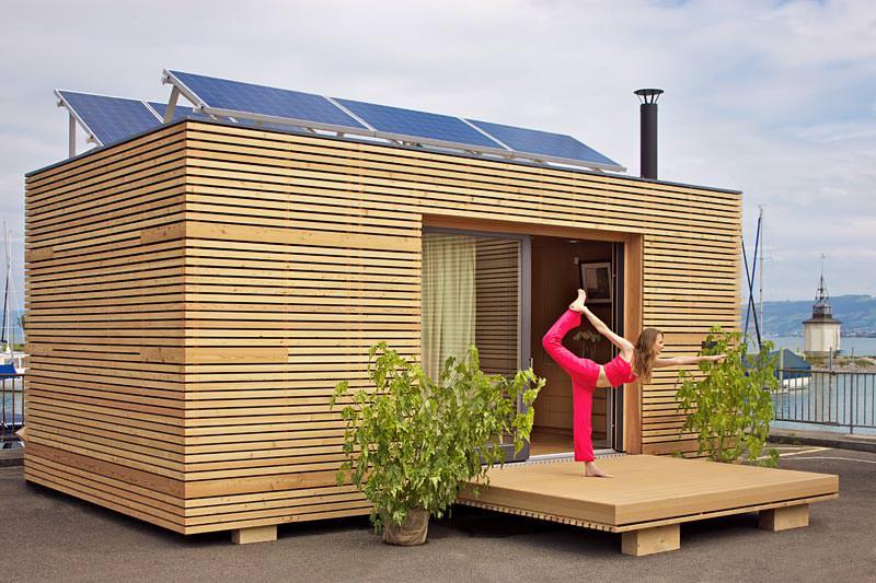 freedomky moderne unabh ngige kleinsth user. Black Bedroom Furniture Sets. Home Design Ideas