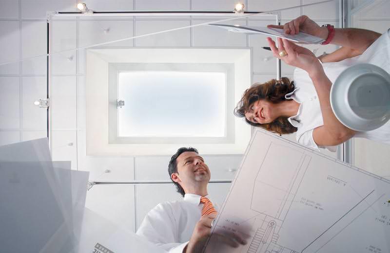 neue arbeitsst tten richtlinie asr a3 4 zur beleuchtung von arbeitsst tten mit tageslicht und. Black Bedroom Furniture Sets. Home Design Ideas
