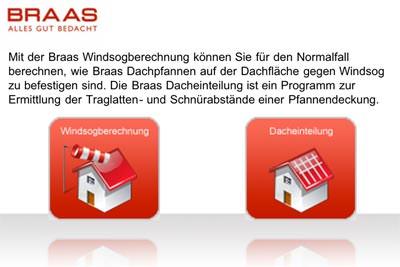 Fachregeln für dachdeckungen mit dachziegeln und dachsteinen