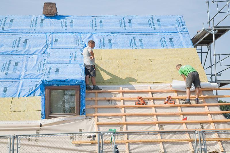 kombiplan d mmsystem von knauf insulation kominiert dampfbremse zwischen und aufsparrend mmung. Black Bedroom Furniture Sets. Home Design Ideas