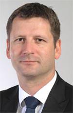 Christian Bruch,  Gesamtverband Dämmstoff-industrie