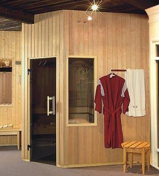 sechs gro e fehler beim saunabau m ngel beim sauna infrarotw rme und dampfbad. Black Bedroom Furniture Sets. Home Design Ideas
