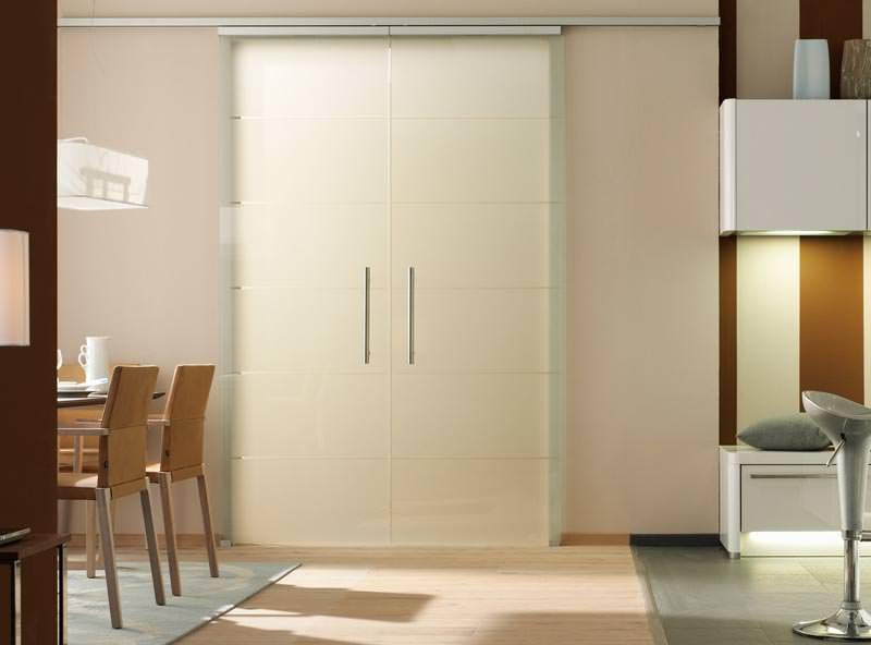 infinity neuer schiebet rbeschlag von jeld wen beschlag holzschiebet ren glasschiebet ren. Black Bedroom Furniture Sets. Home Design Ideas