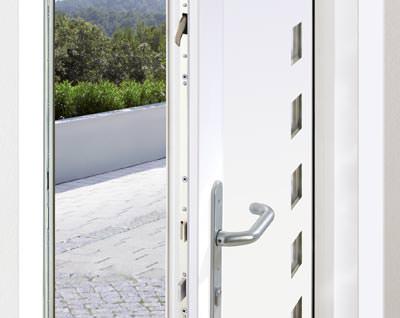 haust ren sicherheit nachr sten mattenwereld. Black Bedroom Furniture Sets. Home Design Ideas
