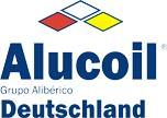 Alucoil-Logo
