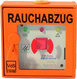 RWAblog über RWA-Anlagen und Natürliche Rauch- und Wärmeabzugsgeräte (NRWG)