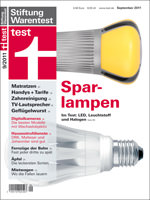test energie sparender lampen leds am besten. Black Bedroom Furniture Sets. Home Design Ideas