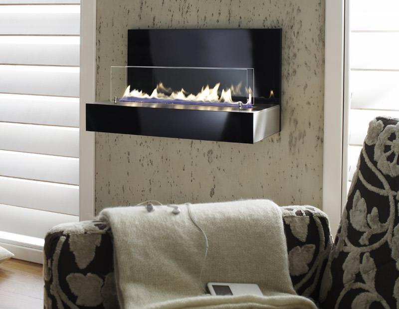 ethanol fen nicht zum heizen geeignet nicht in geschlossenen r umen betreiben. Black Bedroom Furniture Sets. Home Design Ideas
