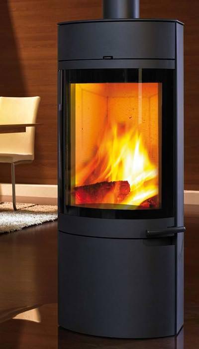 in jedem dritten haushalt flackert ein kaminfeuer nicht nur f r die gem tlichkeit. Black Bedroom Furniture Sets. Home Design Ideas