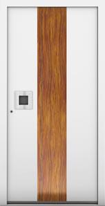 Thermo Portal