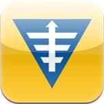 Junkers Home App