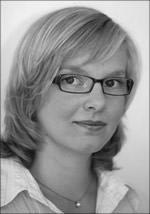 Leonie Wagner studierte Kommunikationsmanagement an der Hochschule Osnabrück