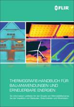 Thermografie-Handbuch