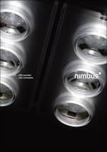 Nimbus LED-Katalog
