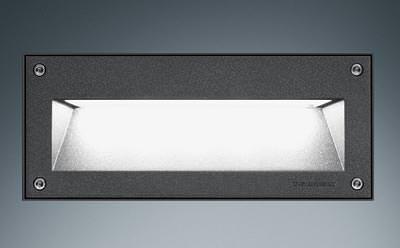 led evolution bei trilux belviso neximo acuro pareda und lumega. Black Bedroom Furniture Sets. Home Design Ideas