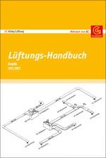 Lüftungs-Handbuch von GC