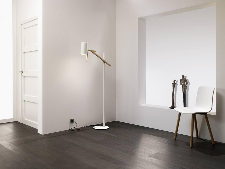 feinsteinzeug fliesen in markanter parkett optik nature side aus vilbostone feinsteinzeug. Black Bedroom Furniture Sets. Home Design Ideas