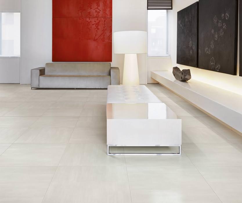 ceramiche refin verspricht mit cromie reproduzierbare fliesen farbt ne. Black Bedroom Furniture Sets. Home Design Ideas