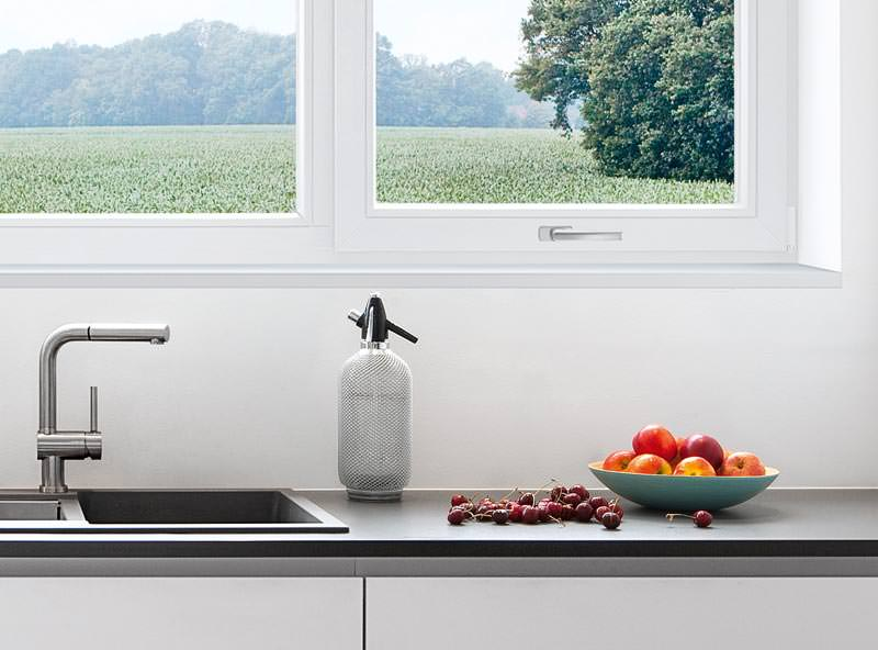 Küchenfenster Tiefer Als Arbeitsplatte ~ barrierefreie fensterbedienung nicht nur etwas für körperlich eingeschränkte