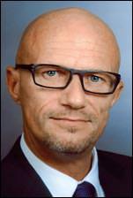 Heiner Schnakenberg