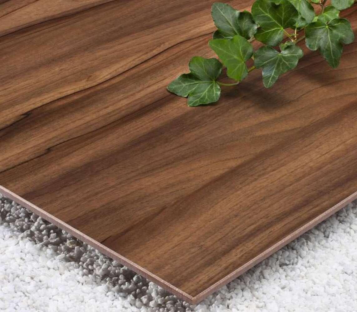 individualdekore und neue standarddekore von fundermax kleintafel fassade f r vhf. Black Bedroom Furniture Sets. Home Design Ideas