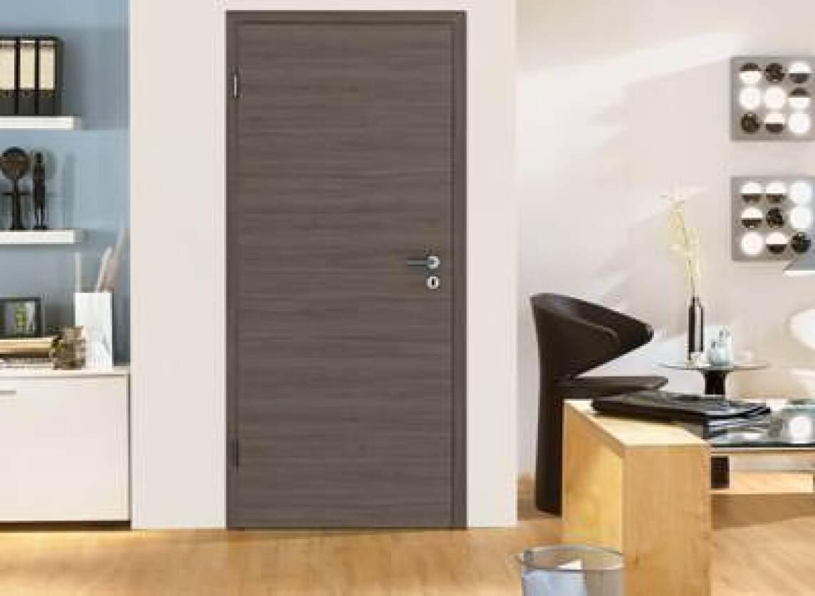 neue cpl oberfl chen f r strapazierf hige pr m t ren continuous pressure laminate. Black Bedroom Furniture Sets. Home Design Ideas