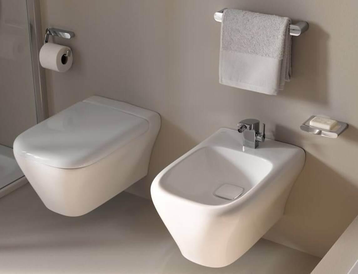myday neue komplettbadserie im mittleren preisbereich von. Black Bedroom Furniture Sets. Home Design Ideas